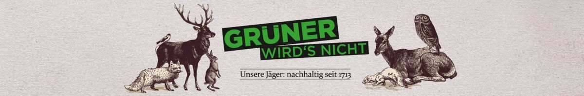 Gruener_wirds_nicht