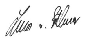 lucas-sign