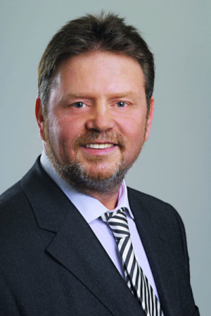 Roland Schminke (SPD)