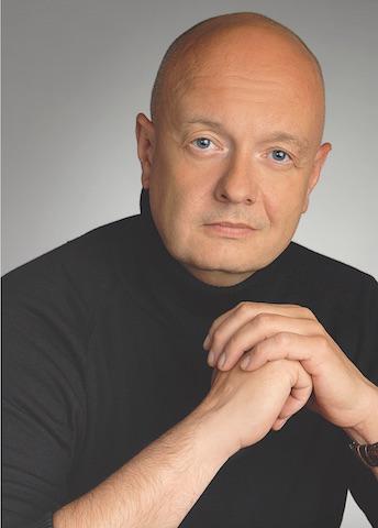 Rechtsanwalt Dr. Florian Asche