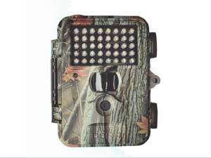 Wildkameras im Test Dörr Snapshot Extra 5.0
