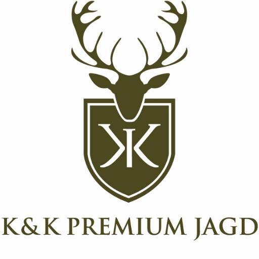 Der Gewinn: Eine Teilnahme an einer zweitägigen Drückjagd in Deutschland im Wert von etwa 700 Euro. Gesponsert wird diese vom Jagdreisevermittler K&K Premium Jagd. In erster Linie jagt der beste Sau-Orakler hier natürlich auf Schwarzwild.