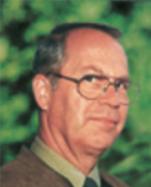Prof. Dr. Christoph Stubbe