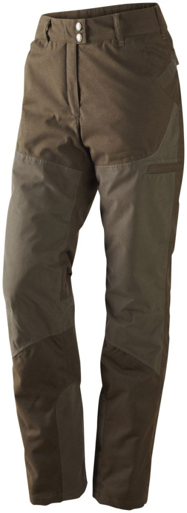 Glyn Lady trousers