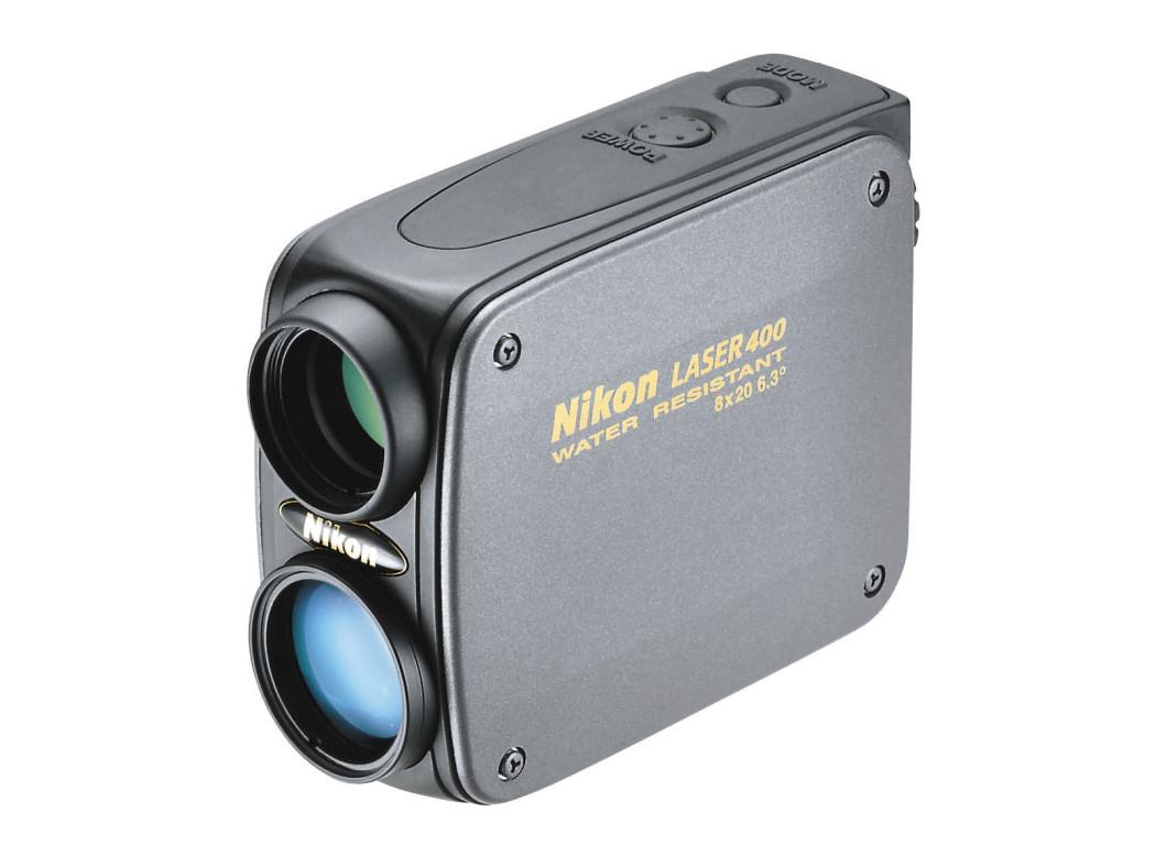 Nikon Prostaff 3i Entfernungsmesser Test : Infrarot entfernungsmesser nikon: nikon review