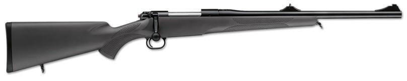 Mauser M 12 Extreme ©Hersteller
