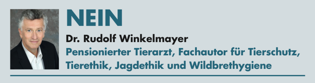 Rudolf Winklmyer