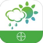 BAYER AGRARWETTER Für jedes Mobilgerät erhältlich, liefert diese kostenlose App alle Informationen, die für den Waidmann von Interesse sind. Regionalität und Aktualität sind die größten Pluspunkte des Agrarwetters. Hier bleibt kein Wunsch offen.
