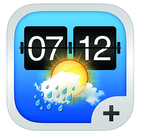 Sauwetter Die Besten Wetterdienste Und Apps Im Internet