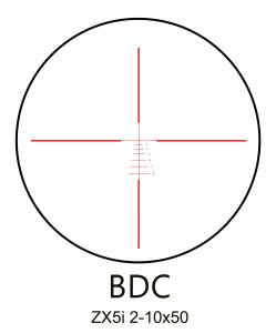 MINOX_ZX5_i-BDC-8_V.1