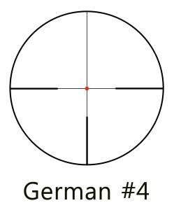 MINOX_ZX5_i_German_4