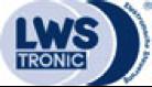 Drei Systeme Landig advertorial jaegermagazin wildkühlschrank