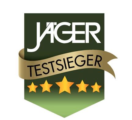 test Sieger Testsieger
