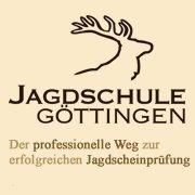 Logo jaegermagazin jagdschule göttingen Absolventen