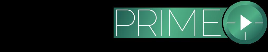 Jägerprime-Logo