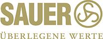 sauer_e19d8a68-c9a7-45fd-a222-a50403e37464sauer Flinte Jaegermagazin jagd