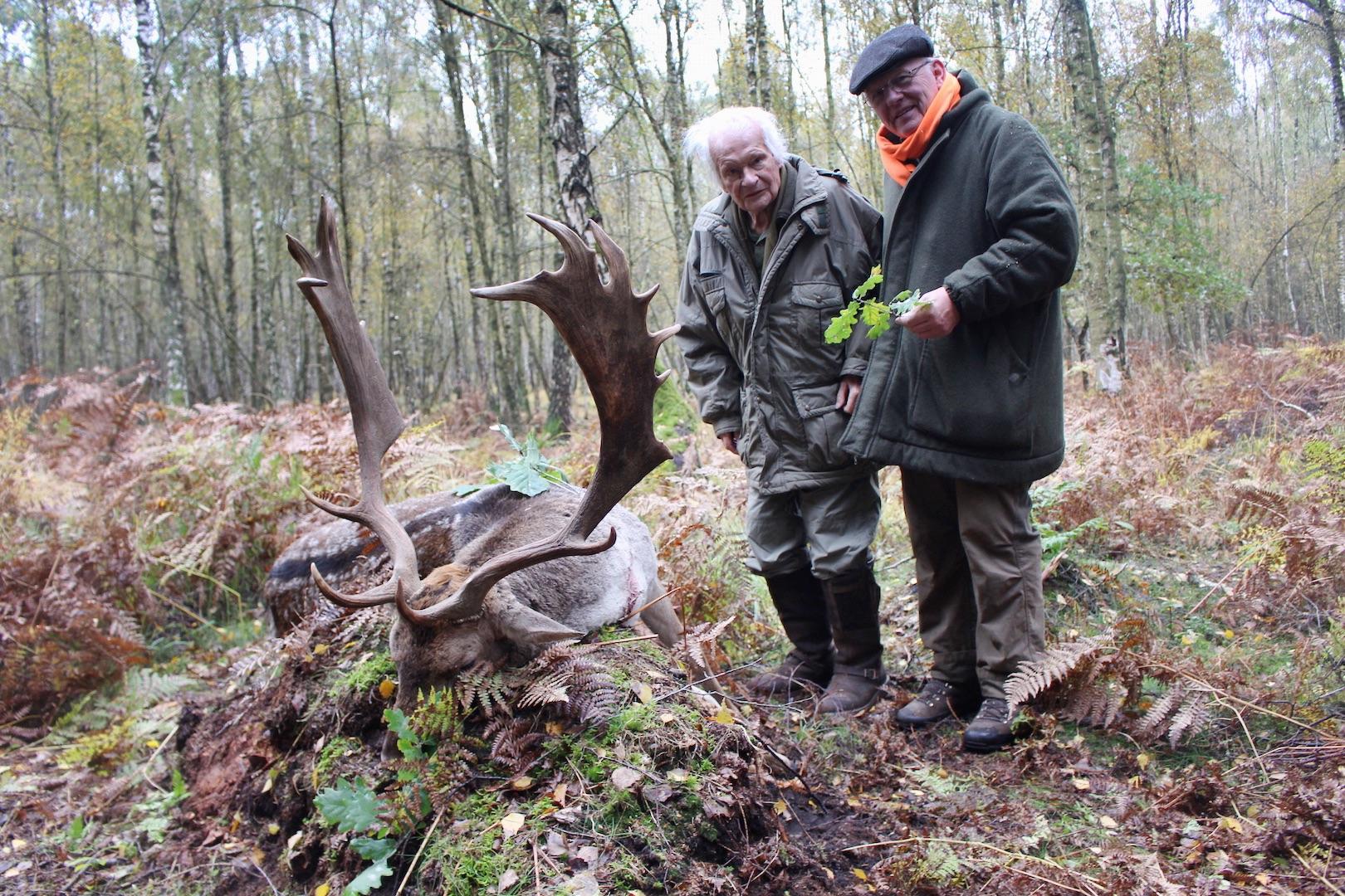 4-burhenne-21.10.2016-3-jagd-jagen-jaeger-jaegermagazin-wilddiebe-damwildbrunft-damhirsch