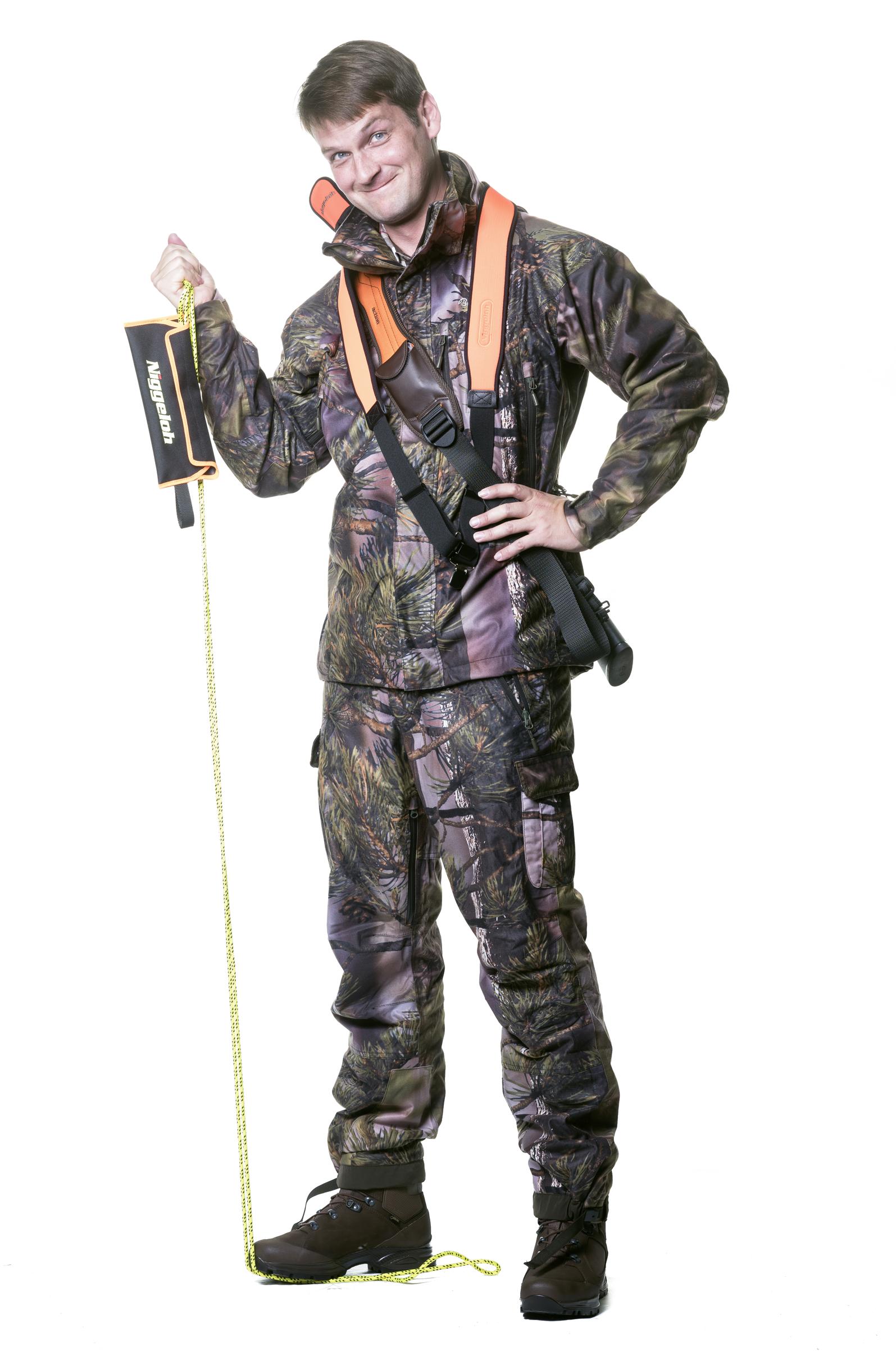 L1000046 Kopie Jagd jagen jäger jaegermagazin testreise 2016 Schottland Ardnamurchan