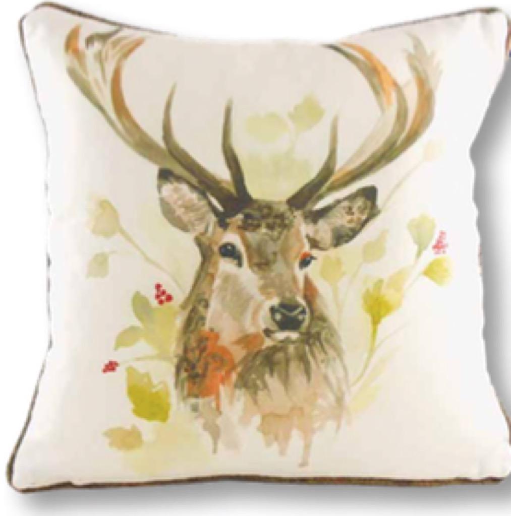 weihnachtsmarkt geschenke f r j ger und jagdscheinanw rter. Black Bedroom Furniture Sets. Home Design Ideas
