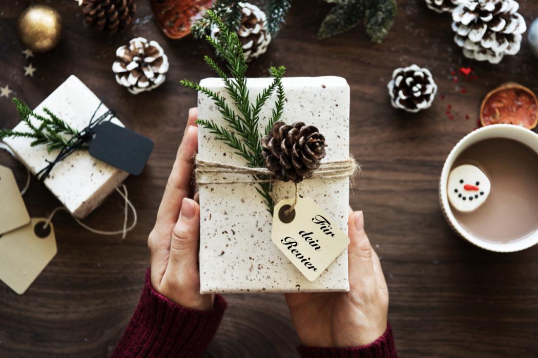 Weihnachtsgeschenke Bis 50.Weihnachtsmarkt Geschenke Für Jäger Und Jagdscheinanwärter