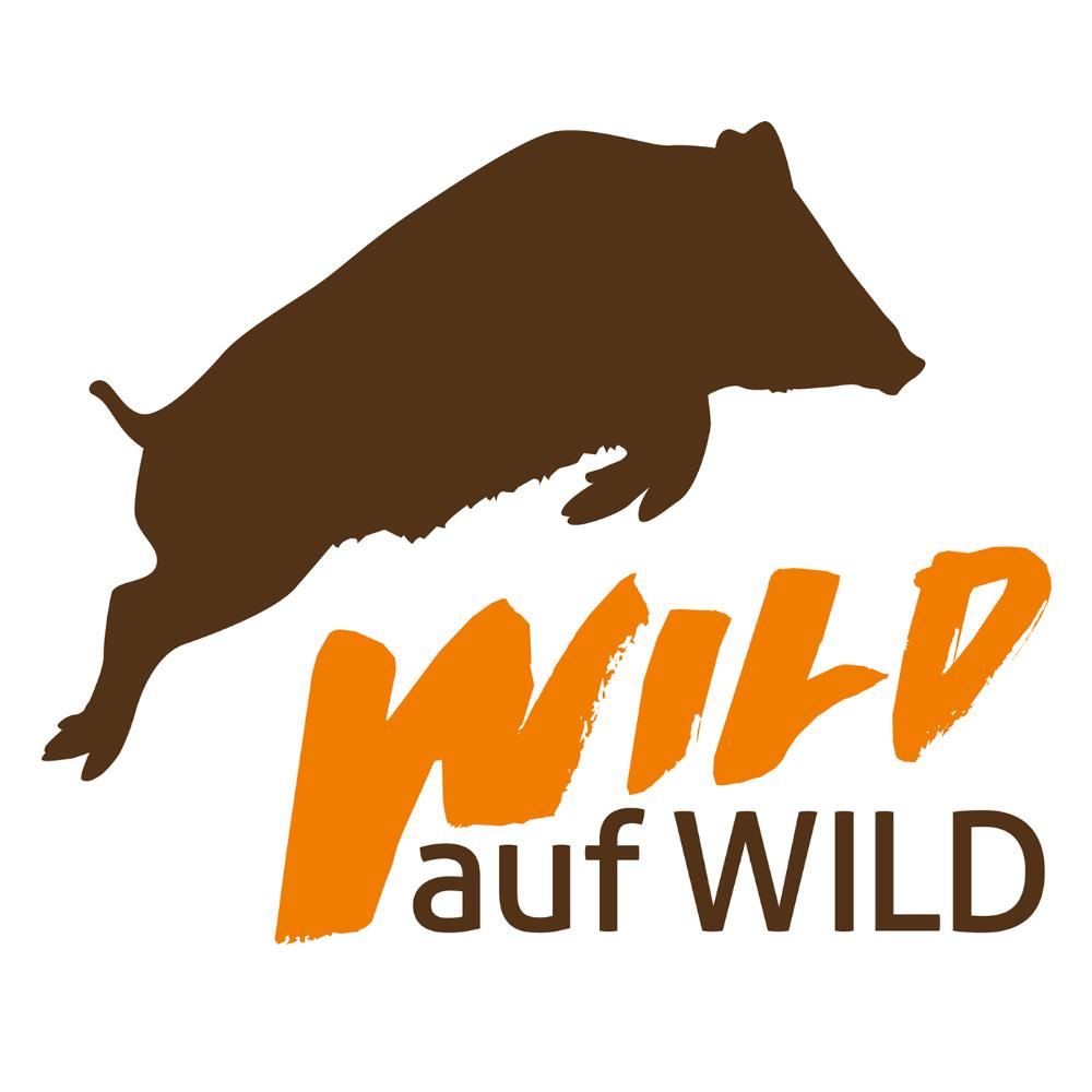 """Unter dem Motto """"Wild auf Wild"""" hat der DJV Aktionsmittel rund um Wildbret für Jäger entwickelt. Ab dem 15. März 2017 sind zahlreiche Produkte bestellbar."""