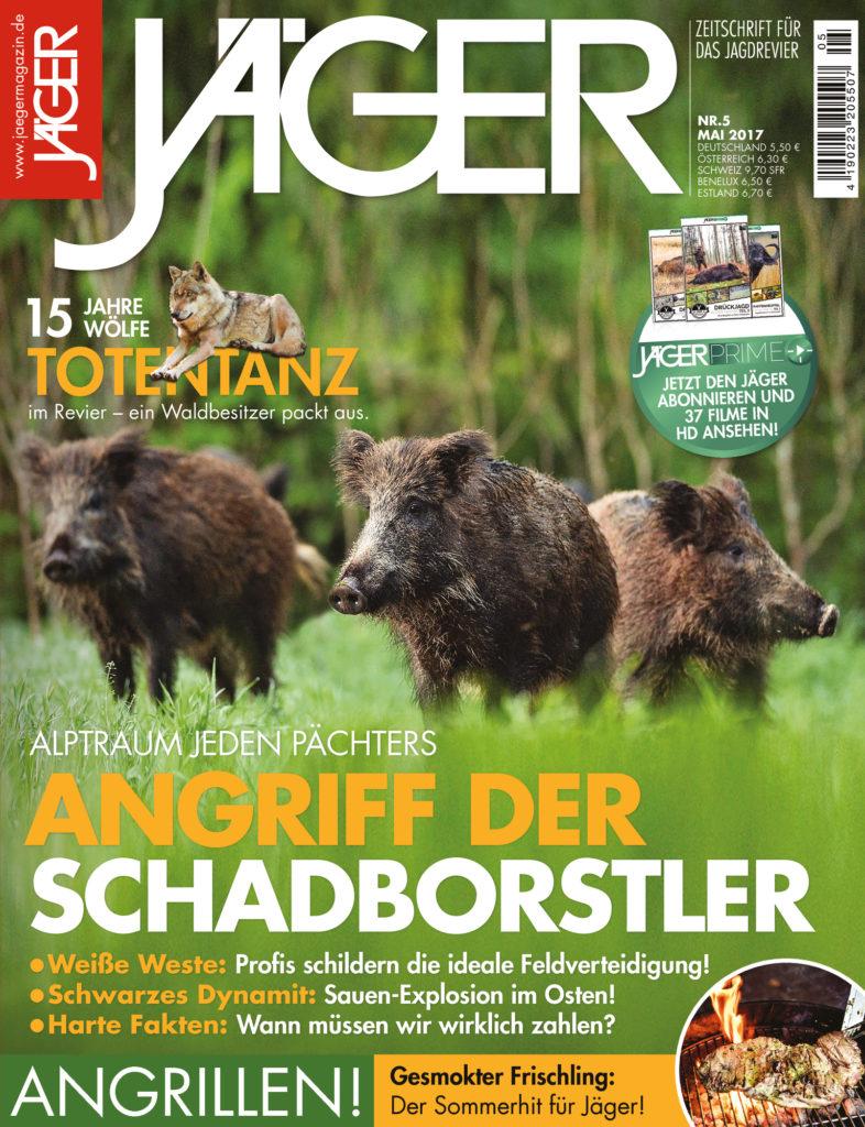 05_2017_jaegermagazin