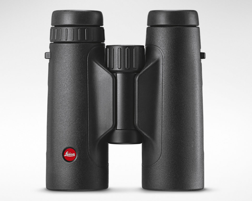 Leica fernglas ebay kleinanzeigen
