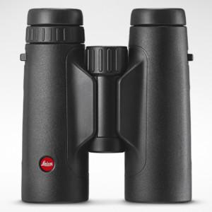 JÄGER Fernglas Test - Das Leica Trinovid HD 8x42