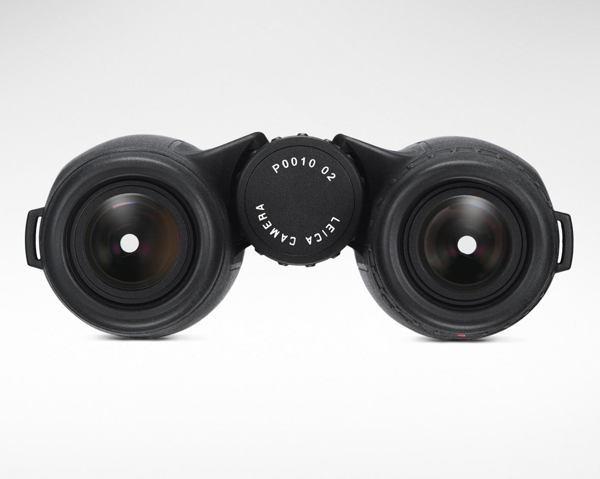 Leica fernglas digitalkamera zubehör gebraucht kaufen ebay