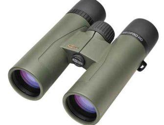 Zielfernrohre und optik jäger