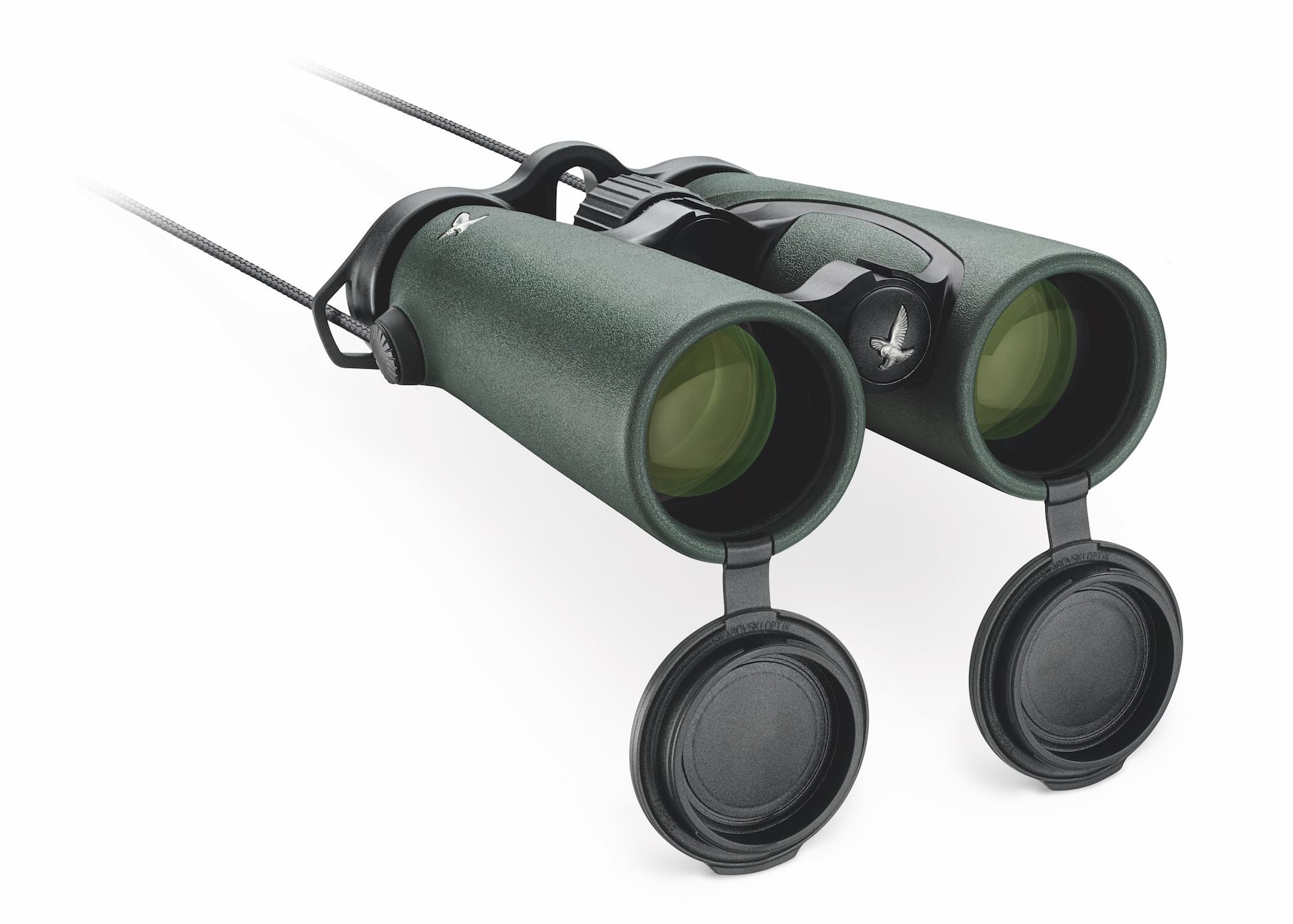 JÄger fernglas test das swarovski el optiken im test