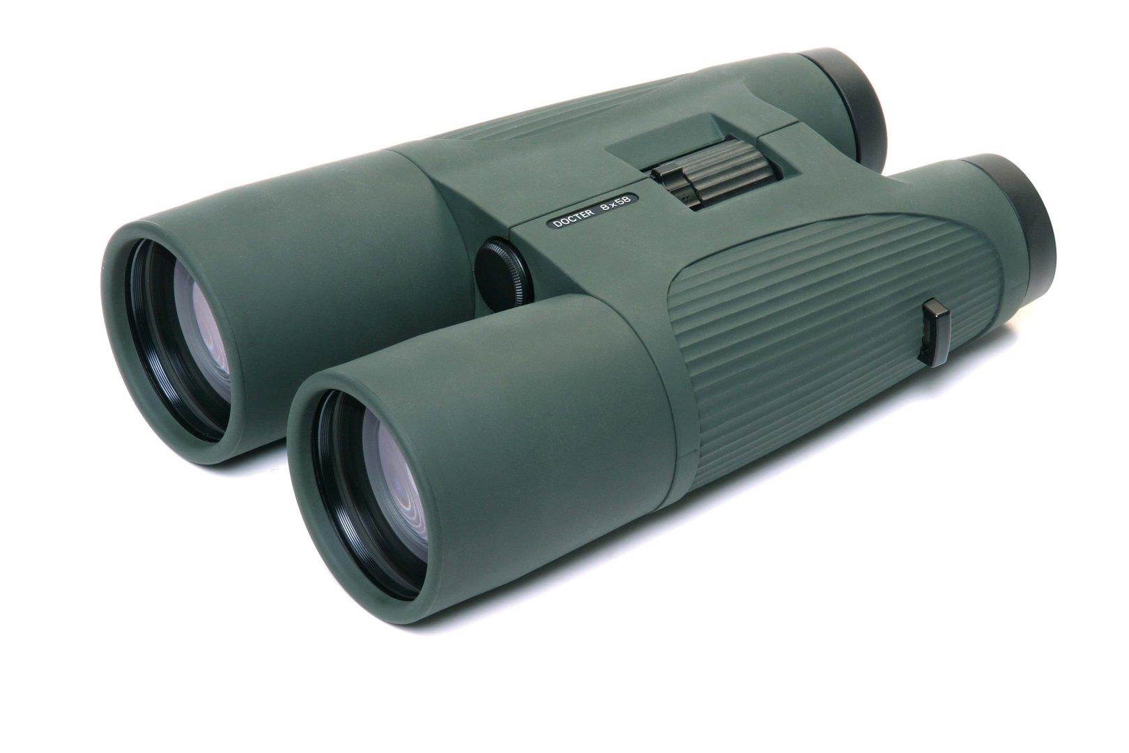 Jagd Fernglas Mit Entfernungsmesser Test : Optiken für die jagd der jÄger fernglas test