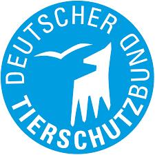 In Nordrhein-Westfalen hat der Tierschutzbund Verbandsklagerecht. Geht es nach Rot-Rot-Grün, dann bald auch auf Bundesebene! ©Wikipedia