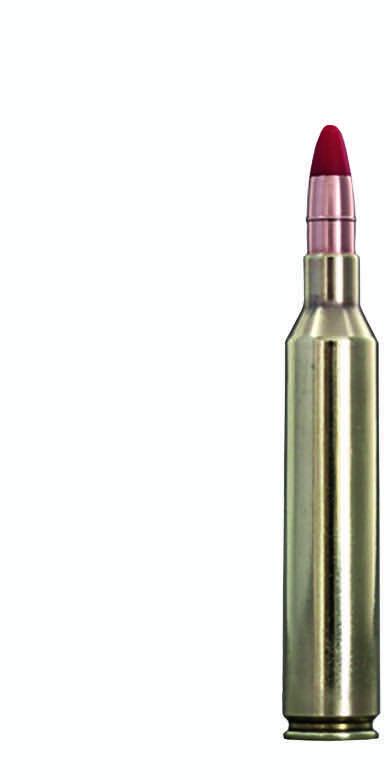 Hochwildtaugliche Kaliber Patrone 6,5mm Jagdmunition Munition 6,5x63 Messner Magnum