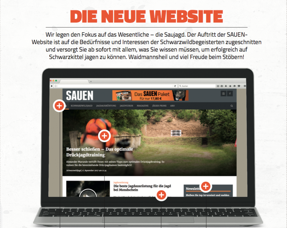 sauen.de pvh-1401-ungarn-2404 Gesellschaftsjagd Sauen