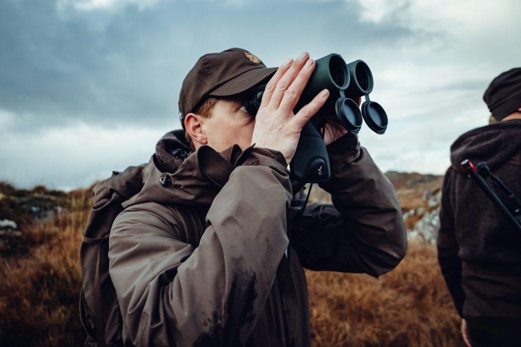 Swarovski optik livingactive jagd shop alles für die jagd