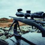Preview Ergebnisse der JÄGER Testreise 2017 jagen ins Schottland hunting highlands westhighlandhunting JÄGERMAGAZIN Swarovski
