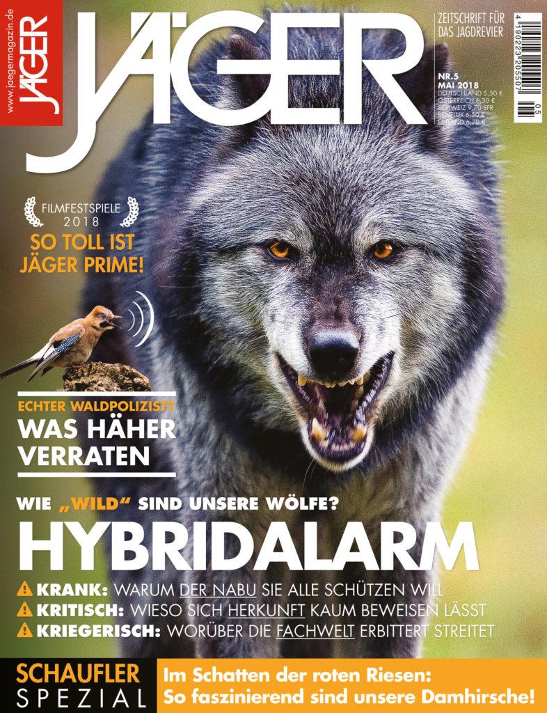 05_2018_jaegermagazin