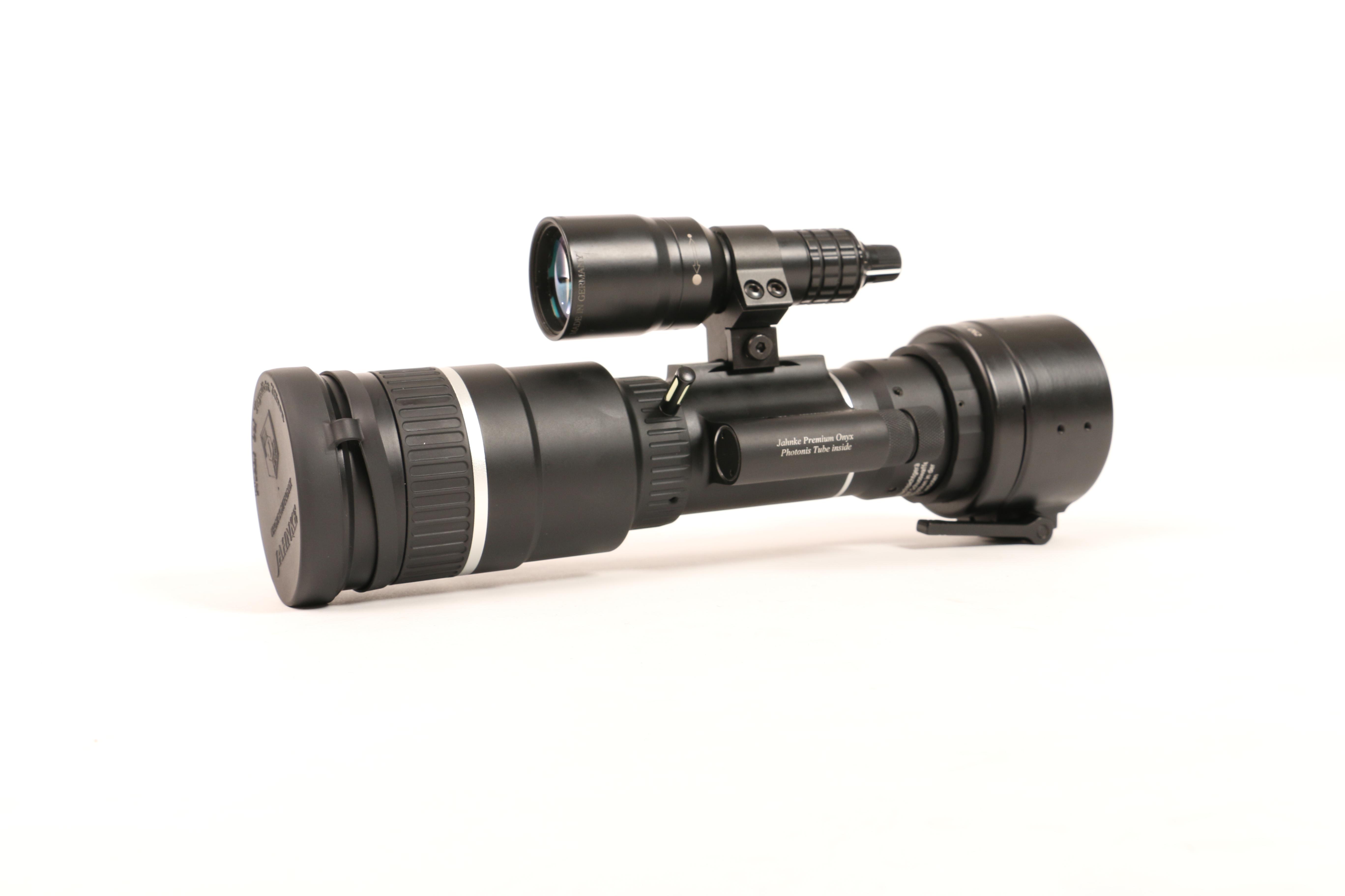 Jagd nachtsichtgeräte ohne modifizierter artikel günstig kaufen ebay