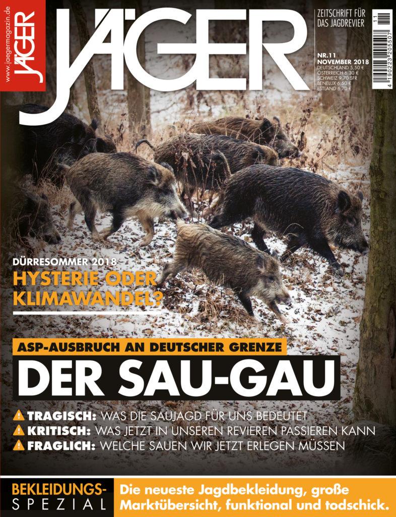 11_2018_jaegermagazin