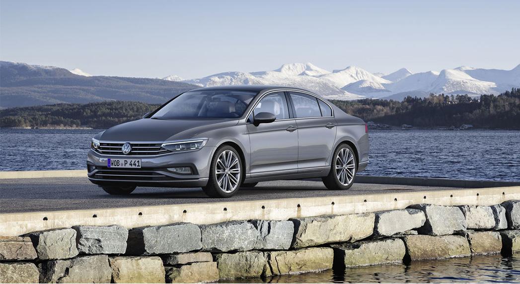 Der neue Volkswagen Passat ist wie für den Jäger gemacht. Wir bieten euch die Chance, das neue Modell einmal Probe zu fahren !