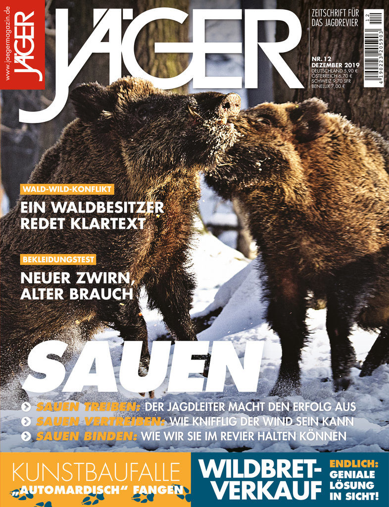 12_2019_jaegermagazin-s