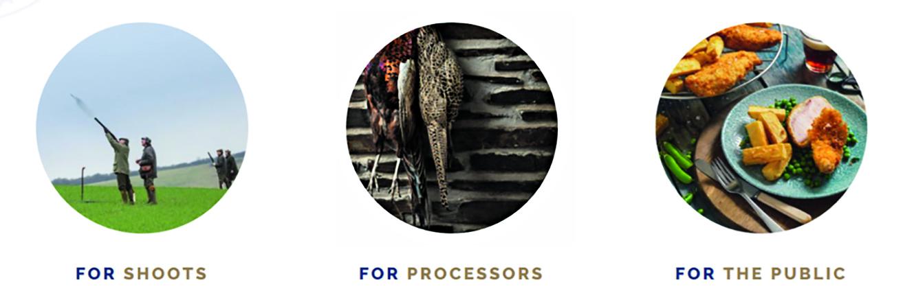 Machen wir uns nichts vor: Wildfleisch kaufen ist oft ein mühseliges Unterfangen. Wie wir Jäger es der Öffentlichkeit leichter machen, weiss David Plaz.