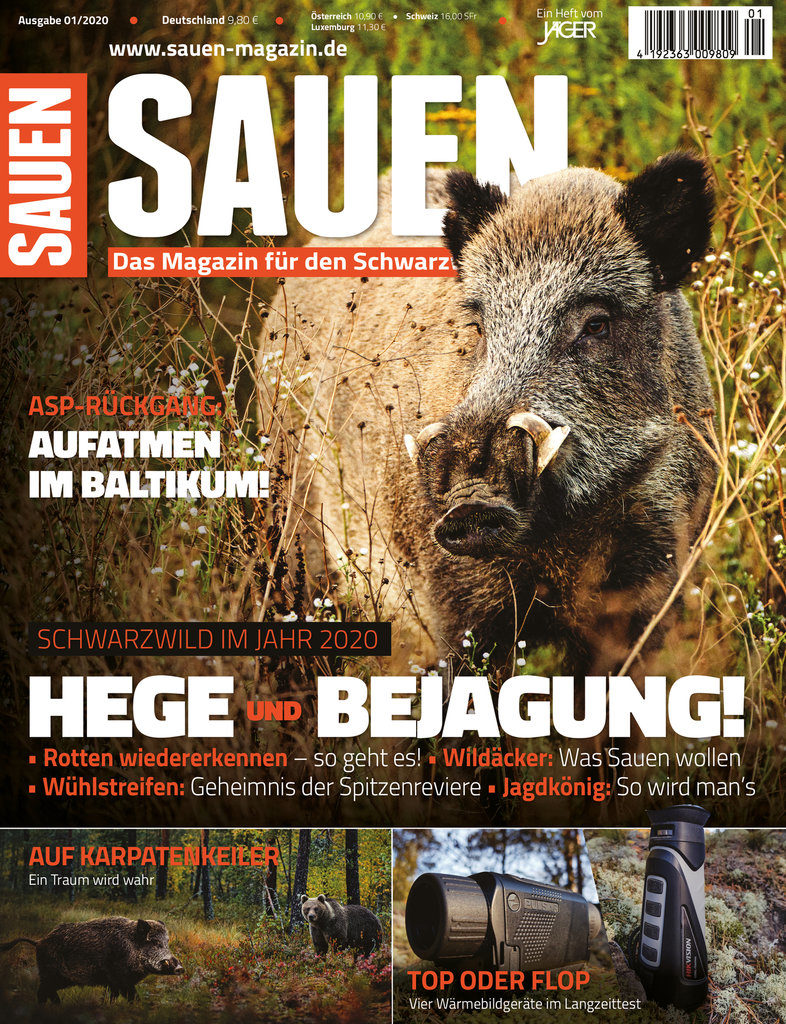 01_2020_jaegermagazin_sonderheft-s