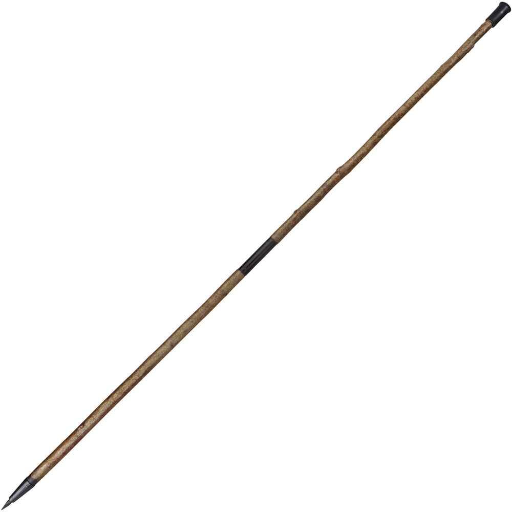 Die Pirsch ist eine faszinierende Jagdart. Das wichtigste Werkzeug ist neben der Büchse der richtige Pirschstock. Wir haben sieben davon getestet.