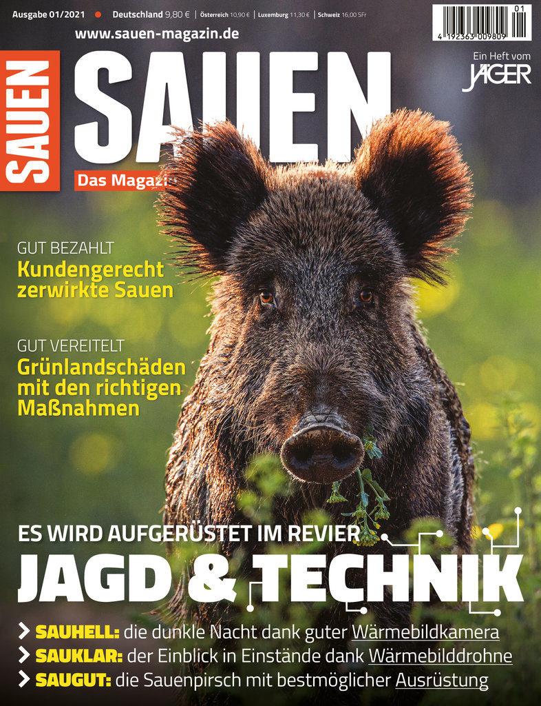 01_2021_jaegermagazin_sonderheft-s