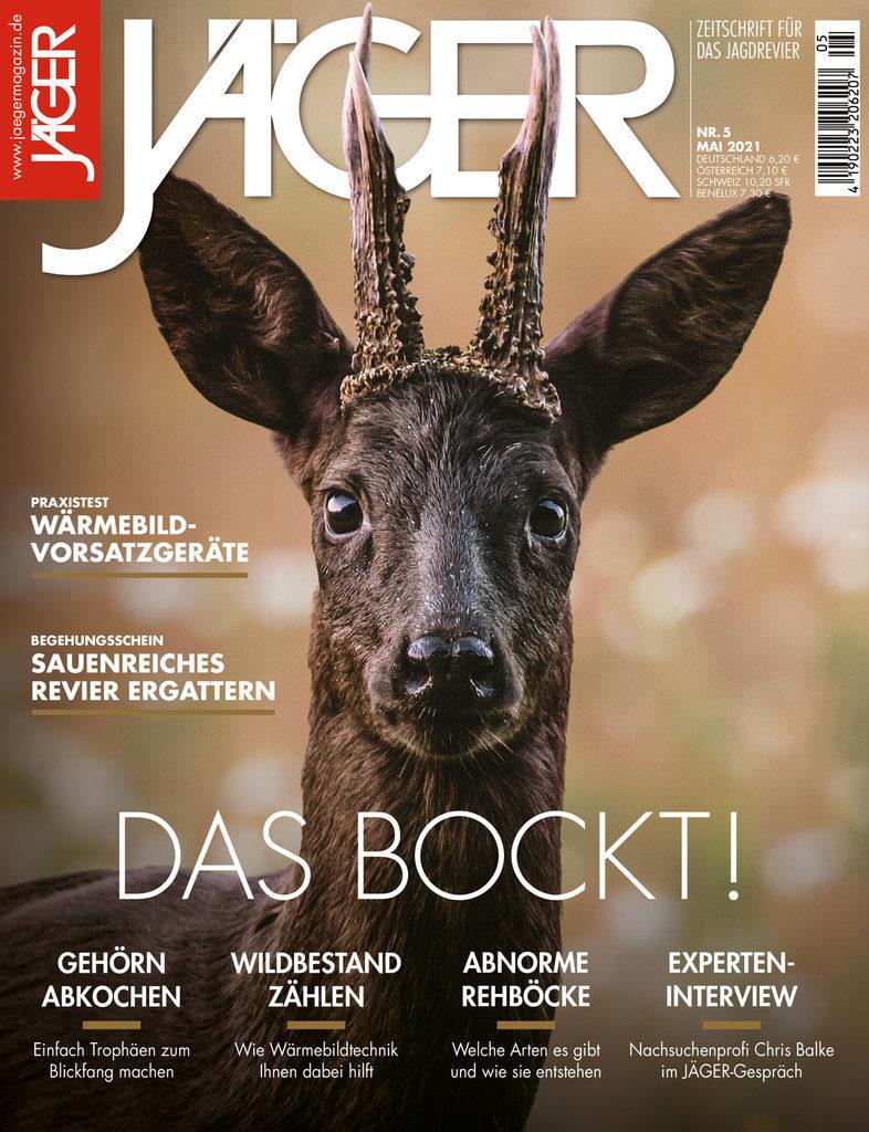 05_2021_jaegermagazin-s