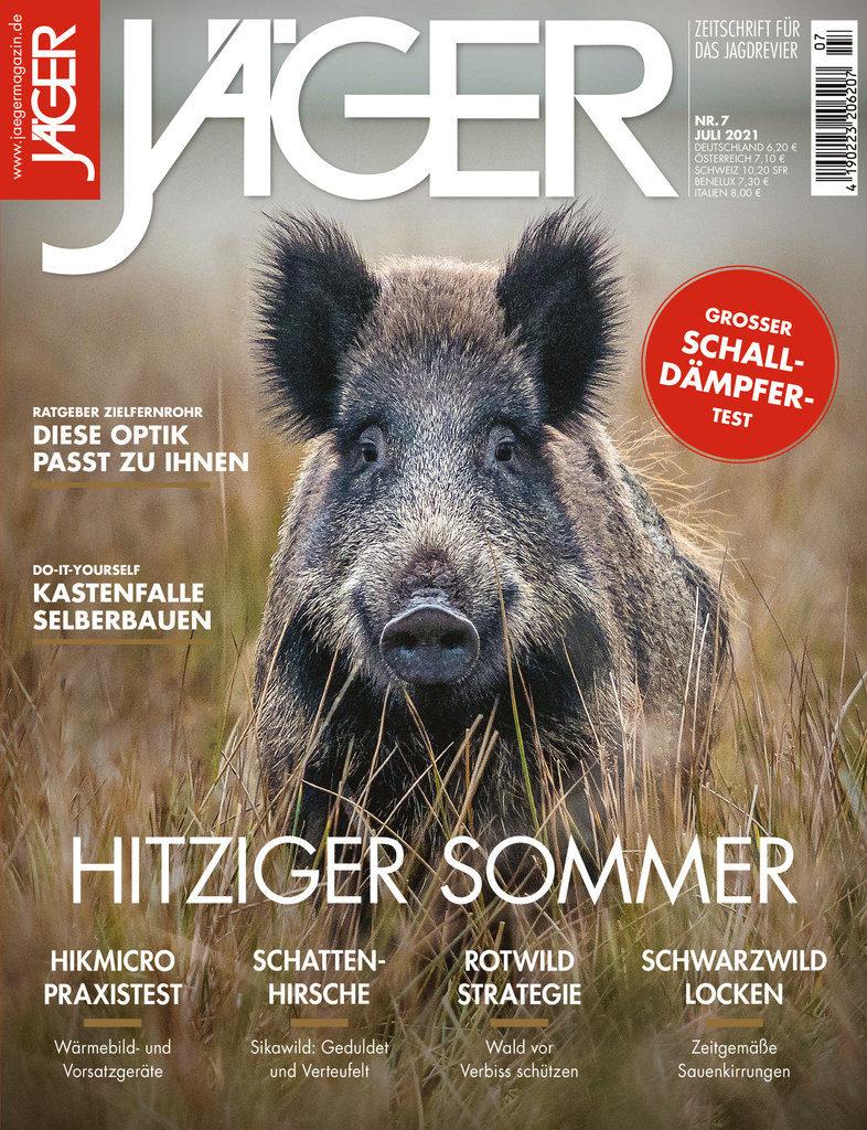 07_2021_jaegermagazin-s