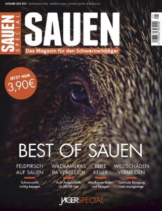 Best of SAUEN