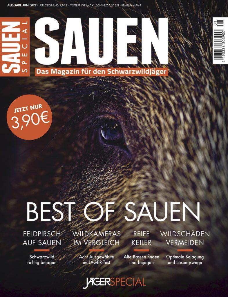 Sauen_Spezial